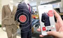 stock-photo-smart-retail-marketing-concept-hand-holding-smart-phone-and-application-to-check-number-of-social-552285907