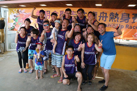 Dragonboat_1