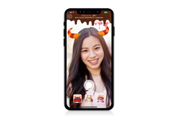 iPhone-X-Mockup_landmark_01