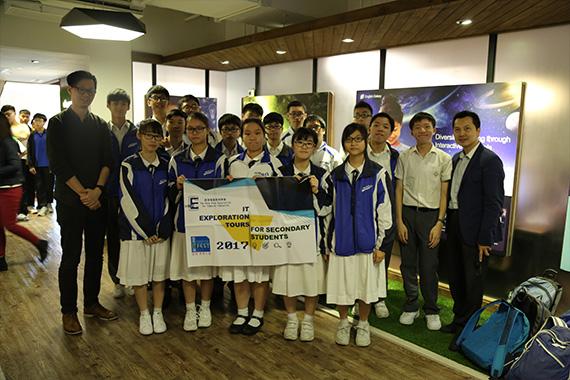students_1