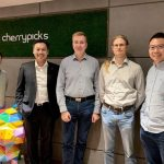 IndoorAtlas Collaborates with Cherrypicks to Raise Benchmark for Location Intelligence