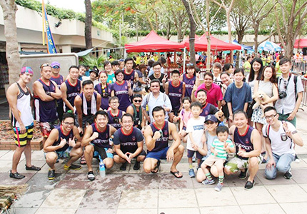20160609_dragonboatmatch_thumbnails