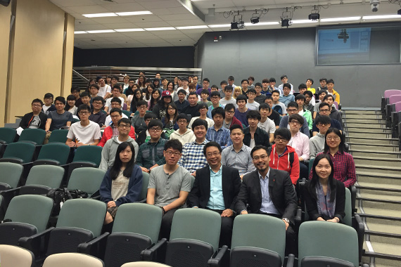 HKBU_career_talk_1