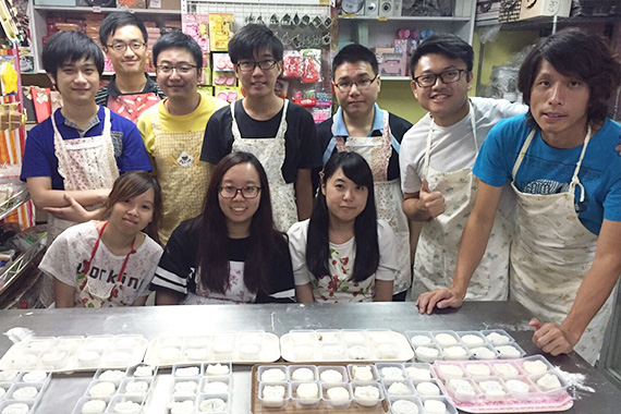 Mooncakeworkshop_1